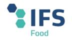 Postupak IFS certifikacije