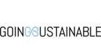 Želite li biti na izvoru informacija o temama održivosti i sustava upravljanja?