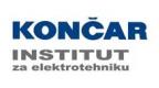 DNV GL i Končar - Institut za elektrotehniku d.d. potpisali ugovor o suradnji