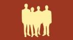 Osoblje inspekcijskih tijela 17020:2012