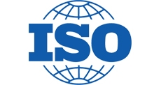 Objavljen ISO Survey za 2015. godinu