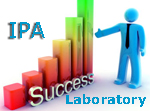 IPA accreditation