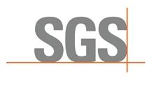 ISO 27001:2013 (Sustav upravljanja informacijskom sigurnošću) - SEMINAR ZA VODEĆEG AUDITORA