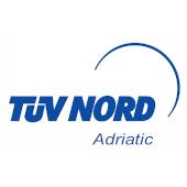 TUV Logo N